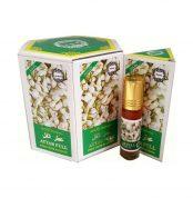 Ahsan-Perfumes-Attarfull-Roll-On-SDL204302309-1-3686c