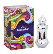 Swiss-Arabian-Attar-Mubakhar-20ml-Concentrated-Perfume-Oil